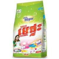 Quality Housewife Washing Powder 150g for sale