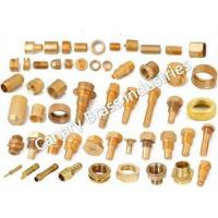 Quality Brass Auto Parts for sale