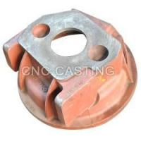 Quality Sand Casting parts-07 for sale