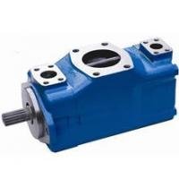 Quality VQ Series High Speed Vane Pump for sale