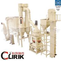 Quality Marble Stone Grinding Machine,Stone Mill Equipment for sale