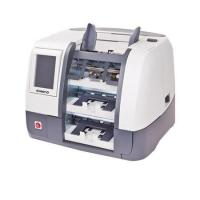 Quality Currency Sorter Machine for sale