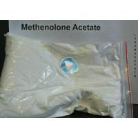 Quality High Quality Sex Drugs Female Raw Steroids Hormone Powder Primobolan / Methenolone Acetate for sale