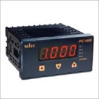 Quality Process Indicators Electrical Relays for sale