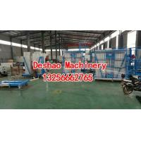 Quality Aluminum alloy lift assembly shop for sale