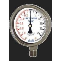 Quality Fire Fighting Gauges(AFF) for sale