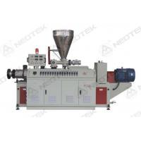 China PVC Window Sill Extrusion Line on sale