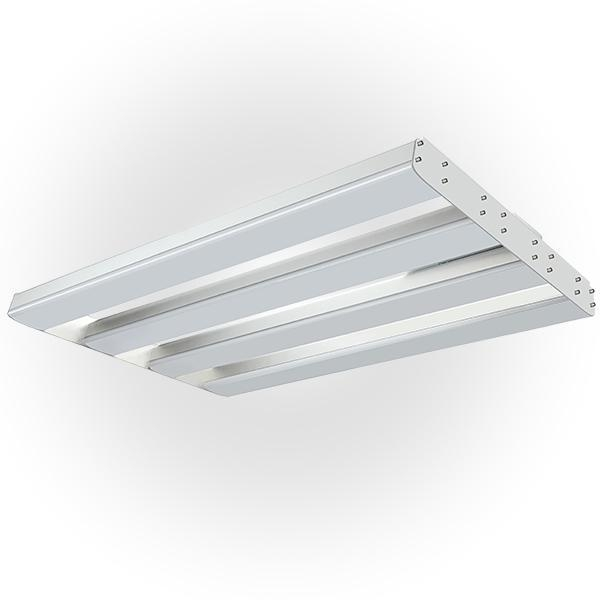 Buy New linear LED high-bay fixture.100W/120W/150W/200W/240W at wholesale prices