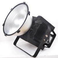 Quality 300w high luminance gym lighting luminaire for sale