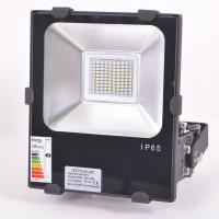 Quality 50W LED flood lght, replacing 120W metal halid lamp for sale