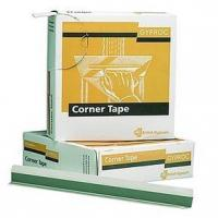 Buy cheap Gyproc Corner Tape 30M from wholesalers