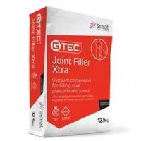 Buy cheap G-Tec Joint First Filler Coat 12.5kg from wholesalers