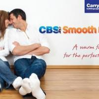 Buy cheap CBS Smooth Flo Liquid Screed from wholesalers