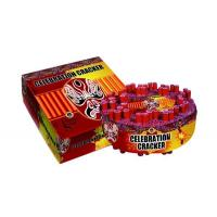 Quality firecrackers PS0751 for sale
