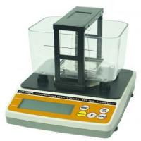 KBD-120S Multi-function Density Tester for Solid and Liquid