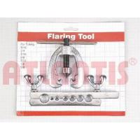 Buy cheap Tube Expander Flaring Tools series from wholesalers