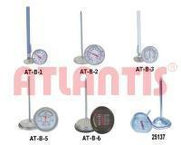 Buy cheap Roast Thermometer AT-B series from wholesalers