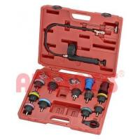 Buy cheap Radiator Pressure Tester Kit AT-1017A from wholesalers