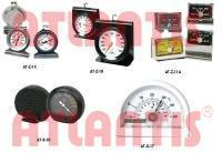 Buy cheap Fridge Oven Thermometer AT-Z series AT-X series from wholesalers