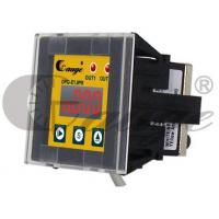 """Buy cheap 1"""" LOW COST PRESSURE SWITCH DPG-E1.0PR from wholesalers"""