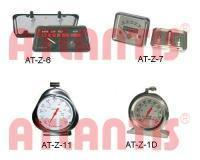 Buy cheap Fridge Oven Thermometer AT-Z series from wholesalers