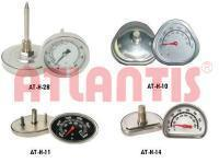 Buy cheap Equipment Thermometer AT-H series from wholesalers
