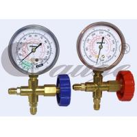 Buy cheap Single Valve 805 Series 805P Series from wholesalers