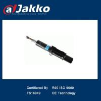 Quality VOLKSWAGEN SHOCK ABSORBER for sale