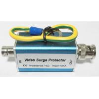 Quality Single Video Surge Protection for sale