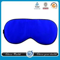 Quality Silk Eye Masks for sale