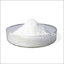 Buy Dd Mannitol at wholesale prices