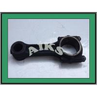 Quality S4E S4E2 S6E S6E2 CONNECTING ROD ASSY for sale