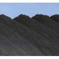 Quality Ores for ferroalloy production for sale