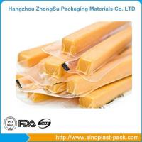 Bamboo Food Packaging Custom Macarons Food Packaging Box Custom Printed Food Packaging Bags