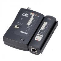 Quality Tester Type:STM-820 for sale