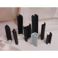 Quality Rubber Sealed Strips for Automobiles for sale