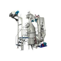 China Economical Jet Dyeing Machine with Reel on sale