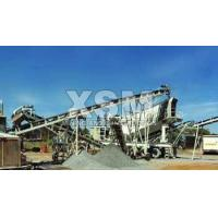 Quality Magnetite, non magnetite ore beneficiation method and technology,machines for sale for sale
