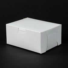Buy 420 Containers 245653+CB at wholesale prices