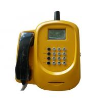 Best GSM Baby Call Phone wholesale
