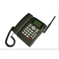 Quality CDMA 800M Fixed Wireless Phone for sale