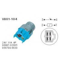 Buy cheap Relay Series VB01-104 from wholesalers