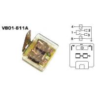 Buy cheap Relay Series VB01-611A from wholesalers