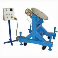 Quality Tilting Turntable for sale