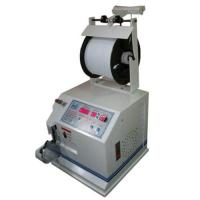 Quality industrial twist tie Machine LM-ZX1020 for sale
