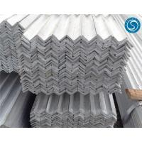 Quality Steel Angle Q235 for sale