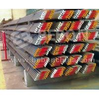 Quality 45 20 hot rolled mild steel for sale