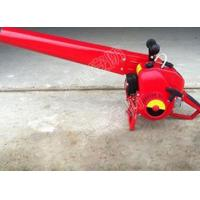 Portable Pneumatic Fire Extinguisher
