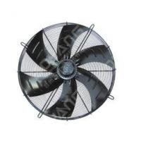 Buy cheap Forward curved multi-blades YWF750 Axial Fan from wholesalers