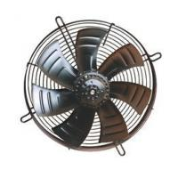 Buy cheap Forward curved multi-blades YWF800G Axial Fan from wholesalers